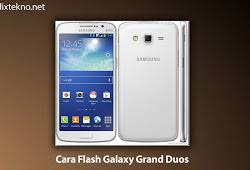 Cara flash samsung ace 3 s7270. Cara Flash Samsung Galaxy Ace 3 S7270 Rom Indonesia Dodixtekno