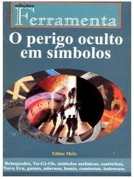 Resultado de imagem para IMAGENS DE ÁGUA - SIMBOLISMOS E CRENDICES.