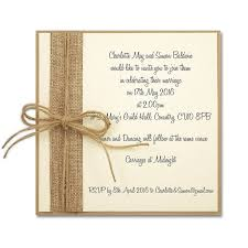 the 25 best cheap wedding invitations packs ideas on pinterest Cheap Wedding Rsvp Cards Uk rustic wedding evening reception invites uk google search cheap wedding rsvp cards and envelopes