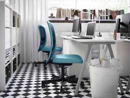 ikea small office. sewing table ikea office ideas bedroom bench small