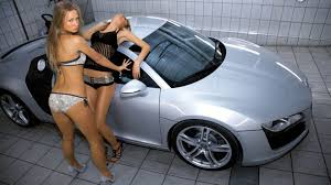 cool cars with girls. Beautiful Cars Gorgeous Car With Sexy Lady With Cool Cars Girls L