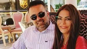 Süreyya Yalçın'ın eşi Ozan Baran kimdir? Süreyya Yalçın kimdir, kaç yaşında?