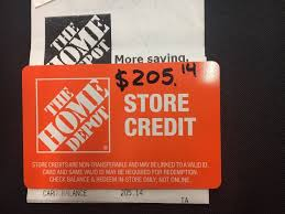 free gamestop gift card numbers luxury attractive chevron business