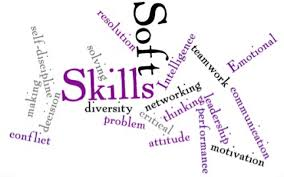 the skills gap and the seven skill sets that employers want the skills gap and the seven skill sets that employers want building the ideal new hire