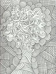Small Picture Coloring Pages Adult Coloring Pages Free To Print Download free