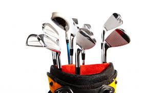 Junior Golf Clubs Vs Ladies