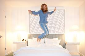 slumber mattress in a box. Slumber 1 8 Mattress In A Box Reviews Luxury Secrets Of The World S Best Hotel