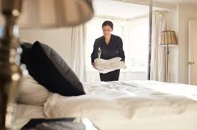 Housekeeper Services Housekeeping Services In Chennai Housekeeper House Cleaning
