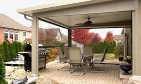 patio cover. St Thomas Patio Cover Patio Cover Y