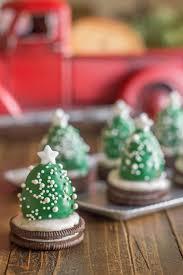 5 Fun Mason Jar Gift Ideas  Love Grows WildChocolate For Christmas Gifts