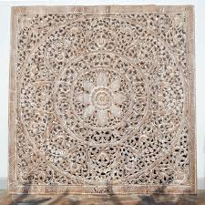best 25 carved wood wall art ideas on pinterest thai decor intended for carved wall art decor  on teak wall art australia with 31 best wooden carved artwork images on pinterest hand carved with