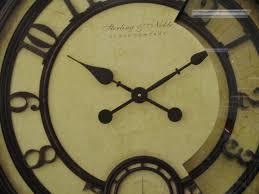 trendy wall clocks tar 61 digital clock howard full image for gorgeous 58 australia walkingj