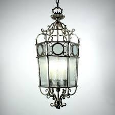 art deco glass chandelier art glass chandelier art glass chandelier art deco milk glass chandelier