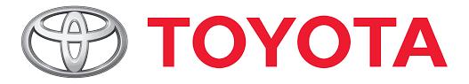 Maintenance Specials - Toyota Dealer serving Atlanta, Duluth ...