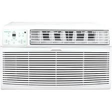 prime through the wall air conditioners r4674765 wall sleeve air conditioner