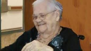 Ann Brownrigg | Obituaries | lexch.com