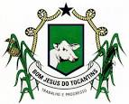 imagem de Bom+Jesus+do+Tocantins+Tocantins n-9