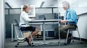 Getting Job Offer Jobs At Intel Job Offer Process
