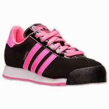 adidas shoes for girls 2015. new adidas shoes for girls 2015