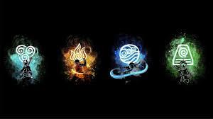 Avatar - Wallpaper Engine Animations ...