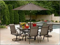 Sams Club Patio Furniture Covers Download Page – Best Home