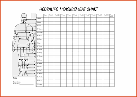 Body Measurement Charts Printable Lamasa Jasonkellyphoto Co