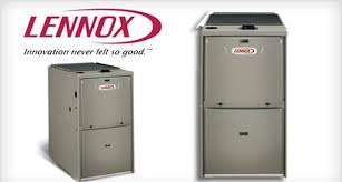 lennox furnace prices. Lennox Gas Furnace Toronto Prices E