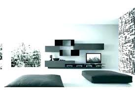wall mounted television height ideal mounting height bedroom wall mount mounted medium size of living room