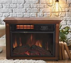 lifesmart large room infrared quartz fireplace reviewinfrared quartz fireplace ratings 6