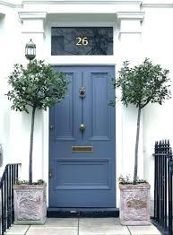 mail slot for door mail slots for front doors box with idea 1 mesmerizing door slot