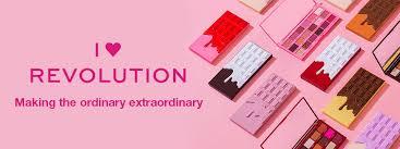 Buy <b>I Heart Revolution</b> Products Online | Priceline