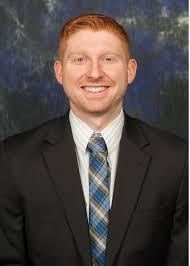 Brett Johnson - Baseball - Hofstra University Athletics