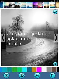 Citations Triste Cœur Brisé For Android Apk Download