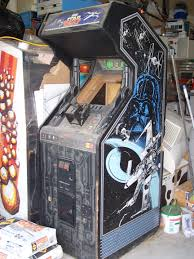 Star Wars Cabinet Free Star Wars Cabinet Arcade And Pinball Atariage Forums