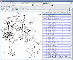 mtd tractor wiring diagram images small engines basic tractor switch wiring diagram besides john deere tractor