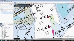 Key Largo Fishing Charts Florida Keys Fishing Spots For Key Largo Islamorada Marathon To Key West By Gps Fishing Maps