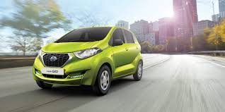 new car launches march 2014 indiaList of BS IV compliant cars and bikes The New Indian Express