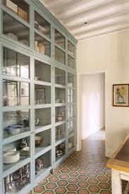 Floor To Ceiling Kitchen Pantry Kitchen Cabinets Floor To Ceiling Kutsko Kitchen