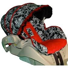 infant car seat covers why are they a