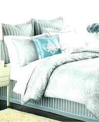 white and lavender bedding white and purple bedding sets black and purple bedding sets purple comforter