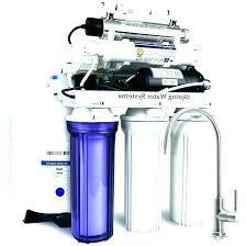 best under sink water filtration system under sink water filter system best under sink water filter