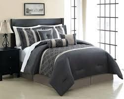 oversized california king comforter blanket design cotton cal duvet covers luxury sets beautiful bedding down alternative