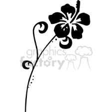 Clipart Design Cartoon Design Clip Art Images Royalty Free Vector Clipart Images