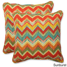 155 best Outdoor Rugs Pillows & Poufs images on Pinterest