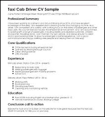 Delivery Driver Resume Examples Pizza Delivery Resumes Co Driver Resume Examples Thewhyfactor Co