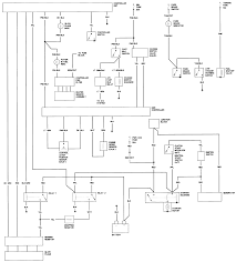 wiring diagram for 1985 chevy silverado wiring diagrams and wiring diagrams for 1985 wiper motor the 1947 attached images attached images 1985 chevy truck