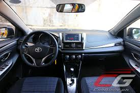 2018 toyota vios 1 3 e a t. wonderful 2018 the biggest one is the lack of oomph particularly for heavier vios  this obvious from a standstill where pressing on gas pedal  intended 2018 toyota vios 1 3 e t o