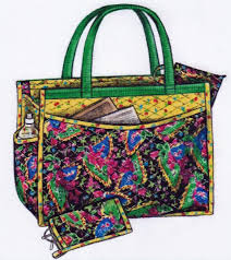 Free Quilters Tote Bag Patterns - Party Wear Clutches & Free Quilters Tote Bag Patterns 76 Adamdwight.com