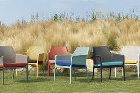 italian outdoor furniture brands. Nardi Italian Luxury Outdoor Furniture Brand By Patios Brands D
