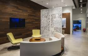 office snapshots. GliddenSpina Corporate Offices Featured In Office Snapshots S